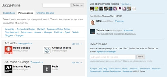 twitter-recherche-amis-interets-categories
