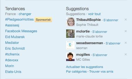 veille-twitter-tendances-trending-topics-france