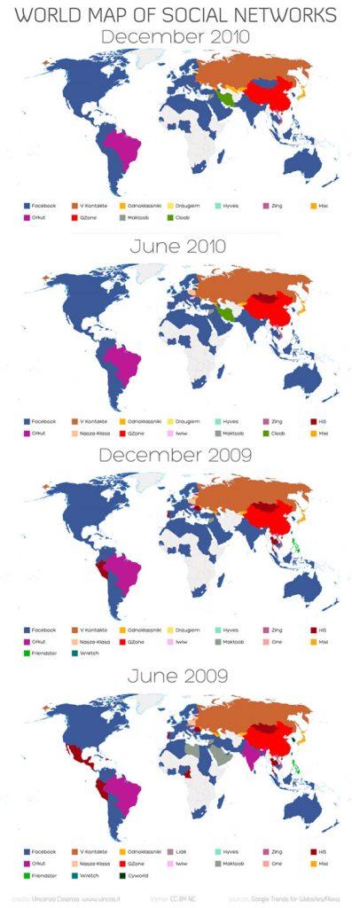 carte-mondiale-reseaux-sociaux
