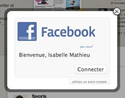 connecter-compte-facebook-paper-li