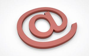 e-mail-marketing-emailing