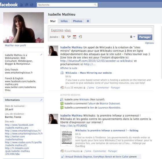 facebook-page-nouveaux-profils-avant