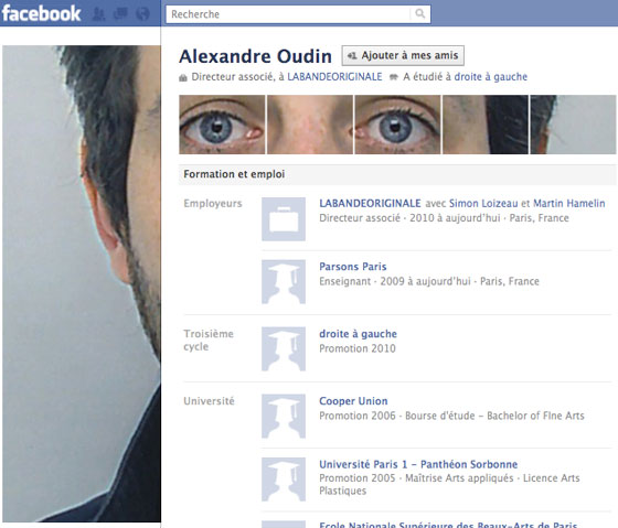 francois-oudin-profil-facebook