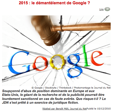 google-demantelement-2015