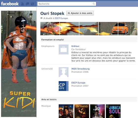 ouri-stopek-profil-facebook
