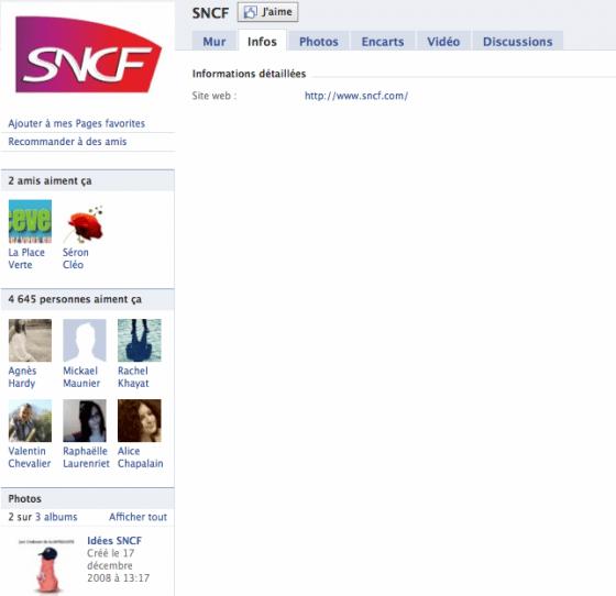 page-facebook-entreprise-sncf