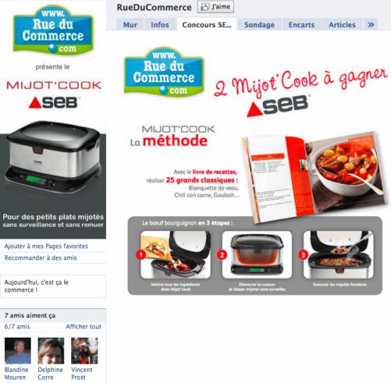 page-facebook-entreprise-vente-rue-du-commerce