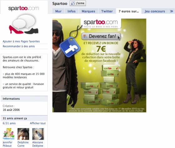 page-facebook-entreprise-vente-spartoo