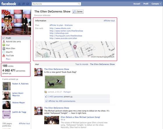 page-fan-facebook-apres