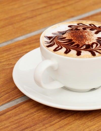 pause-cafe