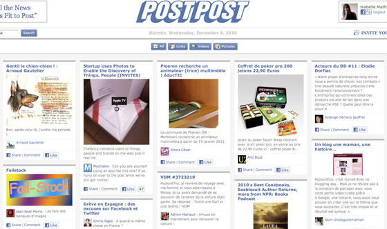 postpost-journal-facebook-temps-reel