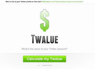 twalue-twitter-valeur-compte