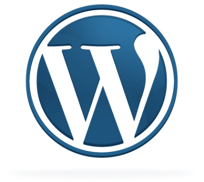 wordpress-2010