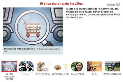 10-sites-marchands-insolites