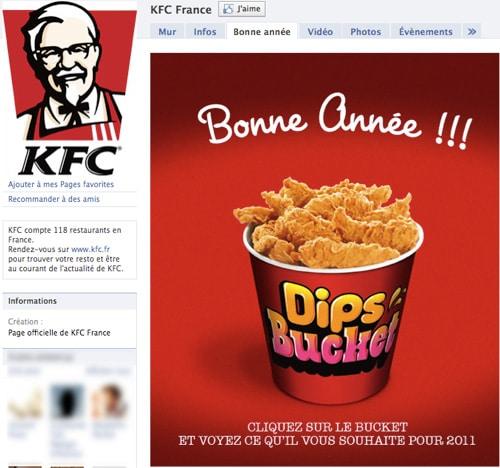 KFC-France-page-facebook