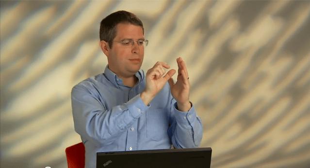 Referencement- Google-10-Questions -Reponses-Avec-Matt -Cutts