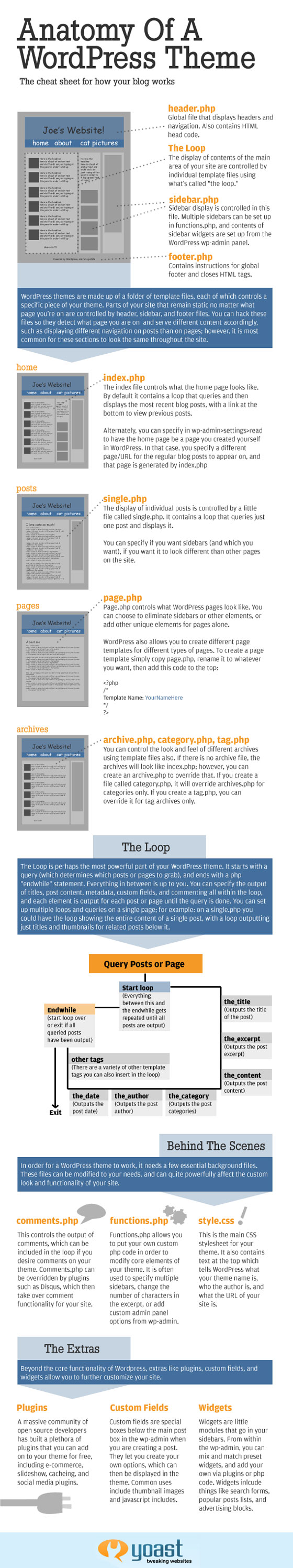 anatomie-theme-wordpress