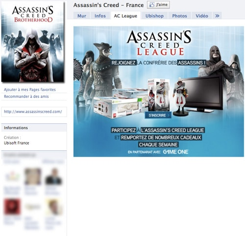 assassin-creed-page-facebook