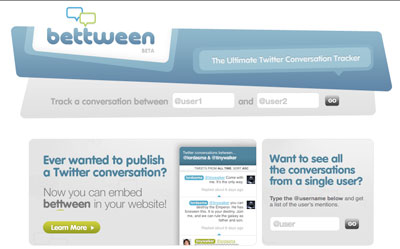 bettween-application-conversation-twitter-bg