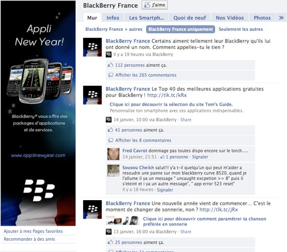 blackberry-france-page-facebook