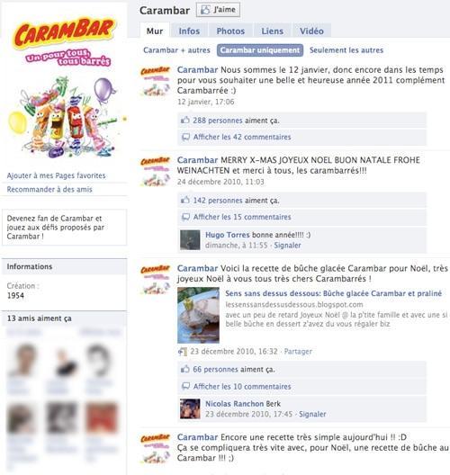 carambar-page-facebook