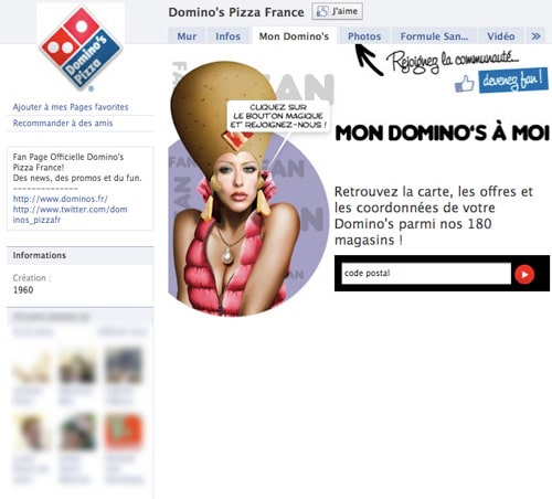 domino-s-pizza-page-facebook