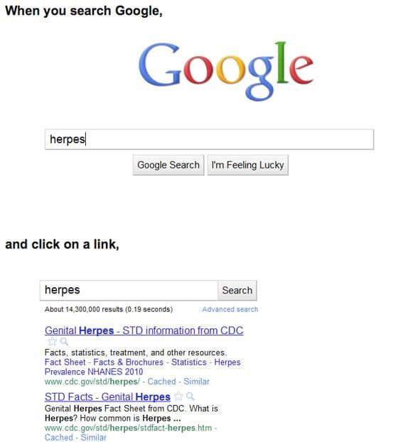 duckduckgo-donttrackus-google