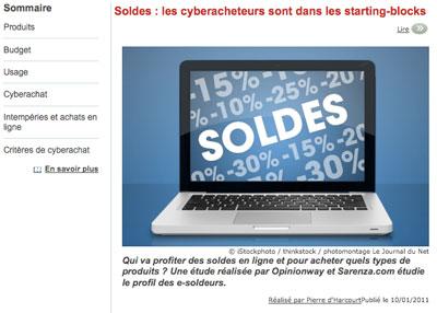 e-commerce-soldes-qui-sont-les-cyber-acheteurs