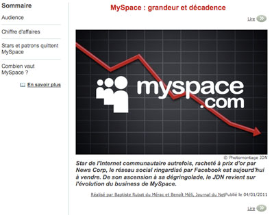 jdn-dossier-myspace