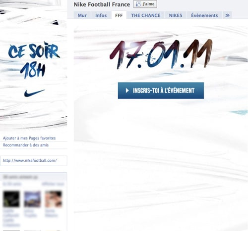 nike-football-france-page-facebook