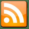 plugins-wordpress-augmenter-abonnes-flux-rss