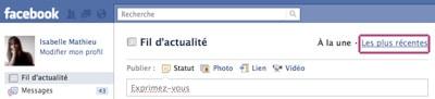 retrouvez-fil-actualite-listes-facebook