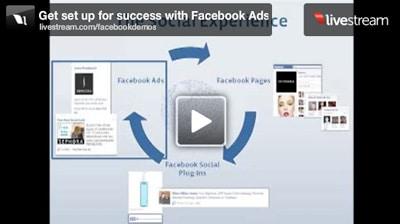 reussir-campagnes-publicite-facebook