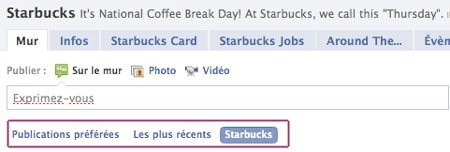 starbucks-facebook-filtres