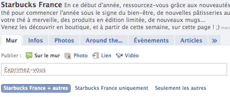 starbucks-france-facebook-filtres