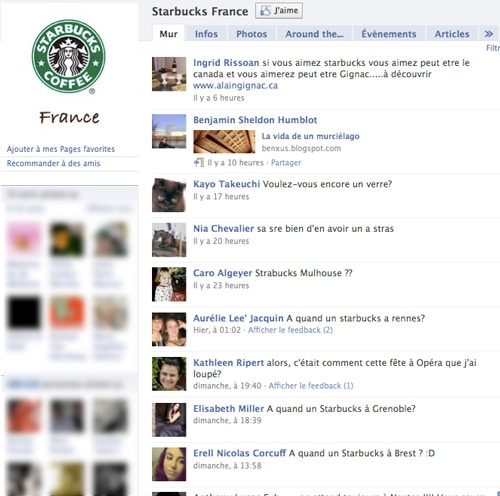 starbucks-france-page-facebook