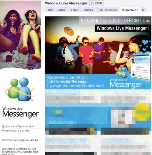 windows-live-messenger-page-facebook