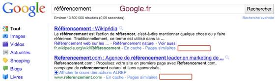 Personal-Blocklist-extension-Google-Chrome-fr