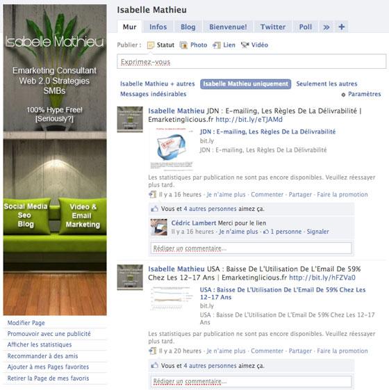 ancienne-version-page-facebook-2011-v2