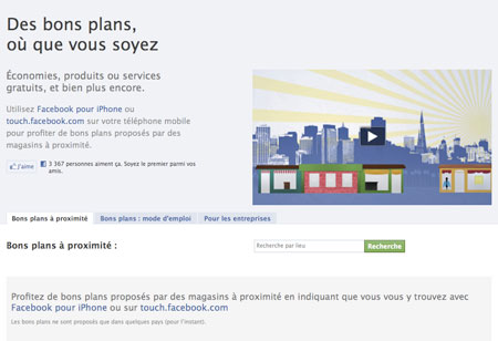 bons-plans-facebook-france-lieux