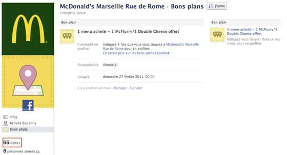 bons-plans-facebook-macdo-marseille