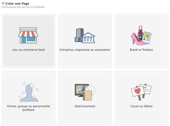 choisir-meilleur-type-page-facebook-categorie