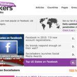 classement-facebook-socialbakers