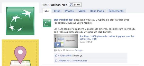 facebook-lieux-bons-plans-bnp-paribas