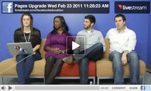 facebook-nouvelles-pages-2011-video