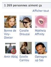 fans-page-facebook