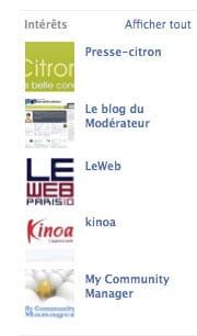 interets-page-facebook