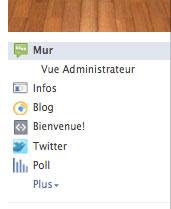 menu-nouvelles-pages-facebook-fevrier-2011