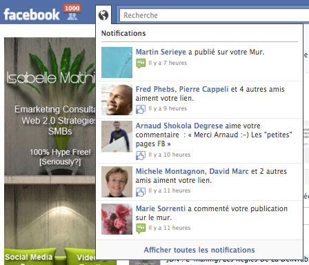 notifications-administrateur-page-facebook