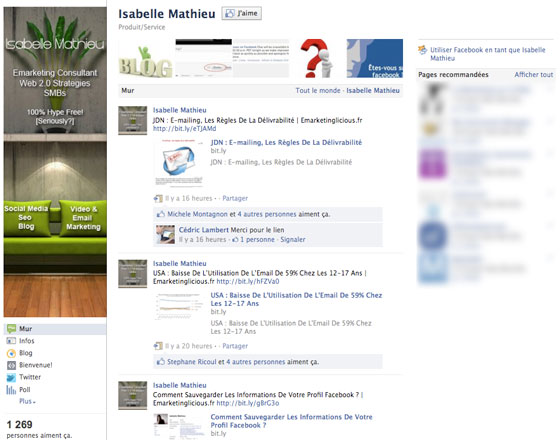nouvelle-version-page-facebook-2011